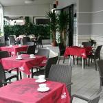 Hotel Laura, Rimini