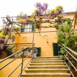 Villa Cinque Secoli,  Riparbella