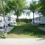 Camping Klaus, Cavallino-Treporti