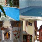 Hotellikuvia: Guest House Todorini kashti, Koprivshtitsa