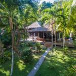 Hotel Pictures: Cocalito Paradise Island, Montezuma