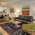 8th Avenue Apartment by Stay Alfred, San Diego