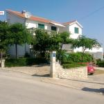 Apartment Mario,  Vodice
