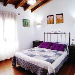 Hotel el Rincon de Yaxu,  Vidiago