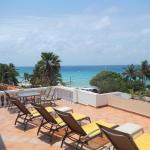 Fotografie hotelů: Beach Apartments Aruba, Palm-Eagle Beach