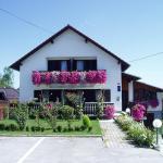 Guest House Borić, Grabovac