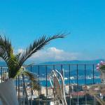 Dreams Guest House, La Spezia