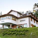 Encantos Portal Hotel, Gramado
