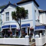 Hotel Pictures: Sea Spray House, Paignton