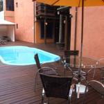 Hotel Pictures: Hotel Pousada Dona Laura, Morretes