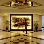 Varna Culture Hotel Soerabaia,  Surabaya