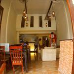 B52 Hostel, Phnom Penh