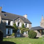 Hotel Pictures: Gite Communal De Huisnes Sur Mer, Huisnes-sur-Mer
