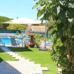 Quinta do Algarve - West Apartment,  Albufeira