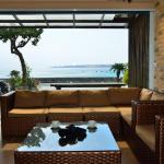 Hai Ye Resorts,  Kenting
