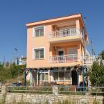 Avra Apartments,  Limenaria