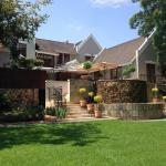 Doveton House, Johannesburg