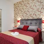 Prime Vatican Suites, Roma