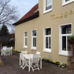 Hotel Pictures: Müggenkrug, Oldenburg