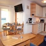 Hotel Pictures: Apartment Windjammer 2, Heiligenhafen