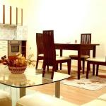 Apartment Kosmos,  Burgas City