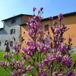 Agriturismo La Querce,  Rignano sull'Arno
