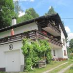 Chalet Catton, Radenthein