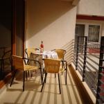Apartman Lux-Centar, Budva