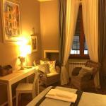 Da Vice Rooms,  Monterosso al Mare