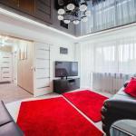 FlatRentMinsk apartments, Minsk