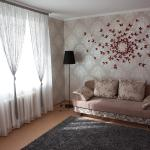 Orhideya Apartment,  Bobruisk