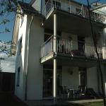 Hotel Pictures: Ferienhaus Unteruhldingen, Uhldingen-Mühlhofen