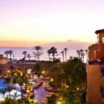 Europe Villa Cortes GL,  Playa de las Americas