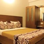 Mount Residency,  Chennai