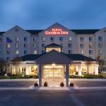Hilton Garden Inn Austin North,  Austin