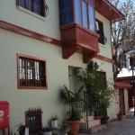 Camel Apartment,  Antalya