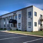 Brinton Hotel & Suites,  Concordville
