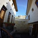 Efe Bey Konağı, Gaziantep