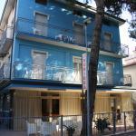 Hotel Orchidea,  Rimini