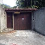 B&B Village da Pedra, Rio de Janeiro