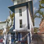 Tarot Residence, Florianópolis