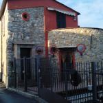 Residence Casale La Vigna,  Imperia