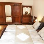 Excellent Old Town Apartment, Prague