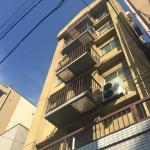 Akasaka Ryokan, Osaka
