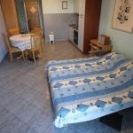 Apartments Tatjana, Prizba