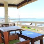 Solaluna Beach Homestay, Amed