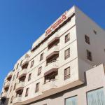 Hotel Pictures: Awal Residence, Manama