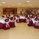 Hotel Pictures: Hostal Restaurante el cruce, Padul