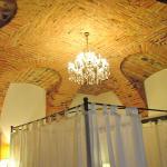 Casa dei Frati, Asti