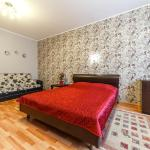 Apartments on Sheinkmana 90,  Yekaterinburg